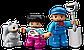 Lego Duplo Поезд на паровой тяге 10874, фото 5
