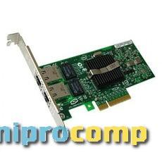 Сетевая карта PCI LAN 10/100Mbps x1-x16 RJ-45 в ассорт.