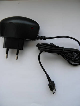 Зарядное устройство duos d880, e210, s5230 sertec, фото 2