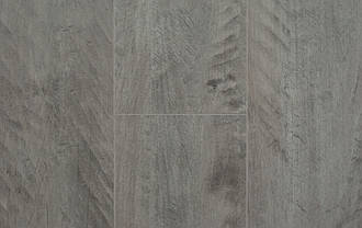 Ламинат SWISS KRONO HELVETIC Helvetic Floors - Mountain home 4V Kander CA HF 053