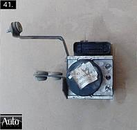 Насос блока ABS Ford Focus, C-MAX,  Mazda 3 05-08г.