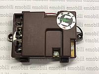Плата/ блок управления/ контролер Блютуз 2.4G, B R1GD-2G4YN-12V, для детского электромобиля Mercedes