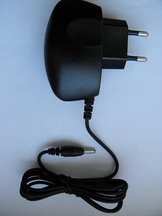 Зарядное устройство 3310 толстая nokia sertec, фото 2