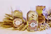 Живая - 100% натуральна косметика від Українського виробника ЯКА
