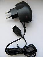 Зарядное устройство c55 sertec