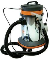 Моющий пылесос Solo EX 40M, фото 1