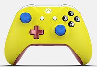 Microsoft Xbox One Wireless Controller (Xbox Design Lab)