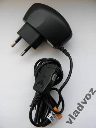 Зарядное устройство Lg 7020 sertec, фото 2