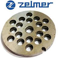 ➜ Решетка для мясорубки Zelmer NR8 (8mm)