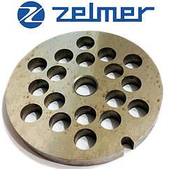Решетка для мясорубки Zelmer NR8 (8mm)