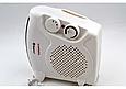 Тепловентилятор Domotec MS-5903 (2000 Вт), фото 5
