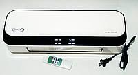 Тепловая завеса 2 кВт SILVER CrowN HW2044 (с керамическим нагревателем)