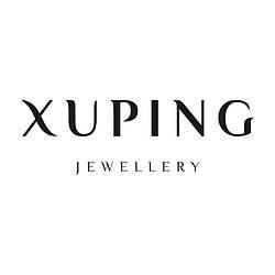 Xuping і ювелірна біжутерія цього бренду