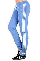 Женские спортивные штаны Classic, фото 1