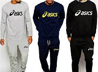 Asics спортивные костюмы асикс