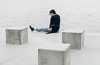 7 заблуждений, которые мешают взрослым людям знакомиться