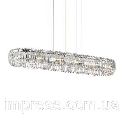 Люстра Ideal Lux Quasar SB12 74764