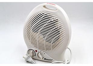 Тепловентилятор Domotec MS 5902 (2000 Вт)