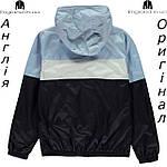 Куртка дождевик Firetrap из Англии для мальчиков 2-14 лет, фото 2