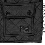 Куртка Firetrap из Англии для мальчиков 2-14 лет - стеганая, фото 3