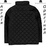 Куртка Firetrap из Англии для мальчиков 2-14 лет - стеганая, фото 2