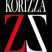 Недавно прошла фотосессия норковых шуб для журнала Korizza