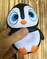 "Сквиши Squishy ""Пингвин"""