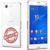 Смартфон Sony Xperia Z3 White С6603 3gb\16gb Оригинал