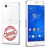 Смартфон Sony Xperia Z3 White С6603 3gb\16gb Оригинал, фото 1