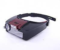 Увеличительные очки MG 81007-A