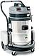 Soteco Storm моющий пылесос-экстрактор
