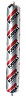 Герметик Soudal Acryrub, 600 мл