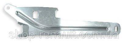 Опора крепления радиатора (EURO4) 30393 ОЕ 8200486410