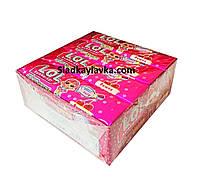 Жевательная конфета LoL Surprise 16 шт (Fujiang Food), фото 1