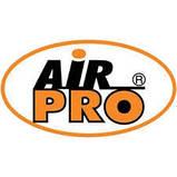 Лобзик пневматический Air Pro SA8233 (Тайвань), фото 2
