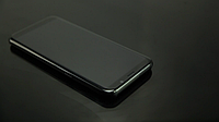 Cмартфон Bluboo S8 Black 3/32 gb MTК 6750T 3450 мАч, фото 5