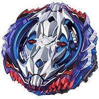 Takara Tomy Beyblade Burst 4 покоління В-118 Random Booster Vol. 11 Vise Leopard  (Леопард Лещата) Оригінал