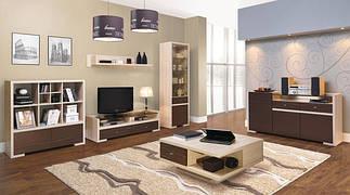 Мебель CLEVER BOGFRAN / Богфран