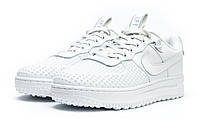 Кроссовки подростковые Nike LF1 (реплика) 10240