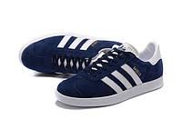 Кроссовки женские Adidas Gazele (реплика) 30232