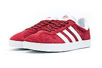 Кроссовки женские Adidas Gazele ( реплика) 30282