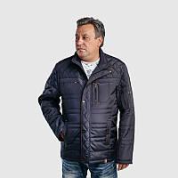 443dcf2a012b Куртка DV Demi 04 р.46-62 📞Узнать оптовую цену📞Оптовую цену уточняйте
