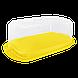 Масленка 17,1х9х6,6 см Алеана 167009, фото 3