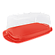 Масленка 17,1х9х6,6 см Алеана 167009, фото 5