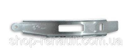 Опора крепления радиатора (EURO4) 30394 ОЕ 8200486410