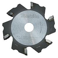 Дисковая фреза по алюминию 118x20x18 мм для CA5000  (B-48860)