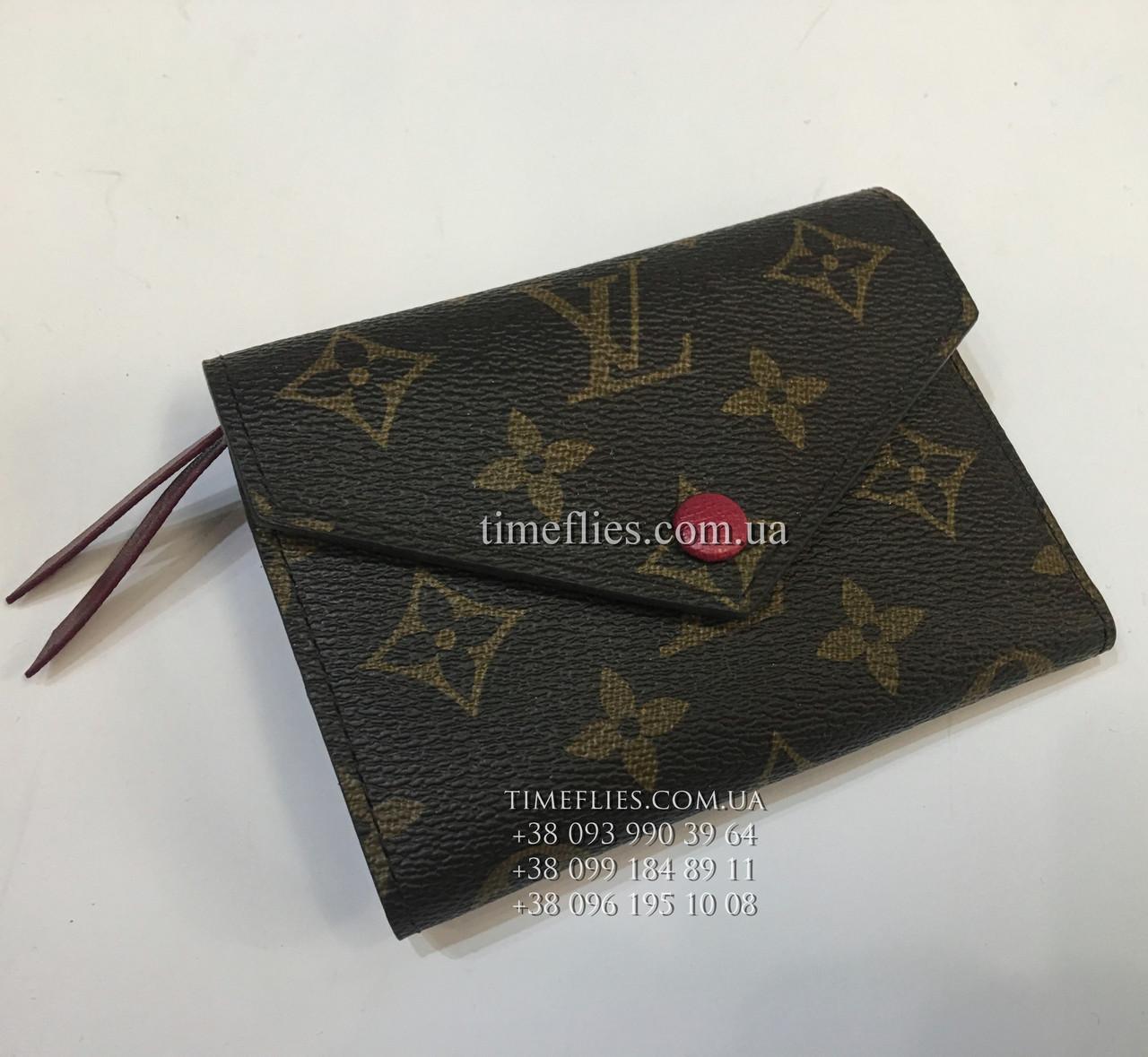Кошелек Louis Vuitton №3