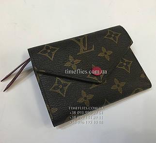 Гаманець Louis Vuitton №3