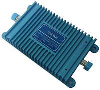 InCell 980 PRO. Repeater 33dBm. Ретранслятор. Репитер GSM-900 Усиление мобильной связи.