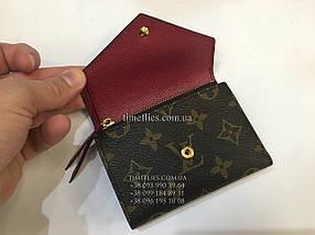Кошелек Louis Vuitton №3, фото 2
